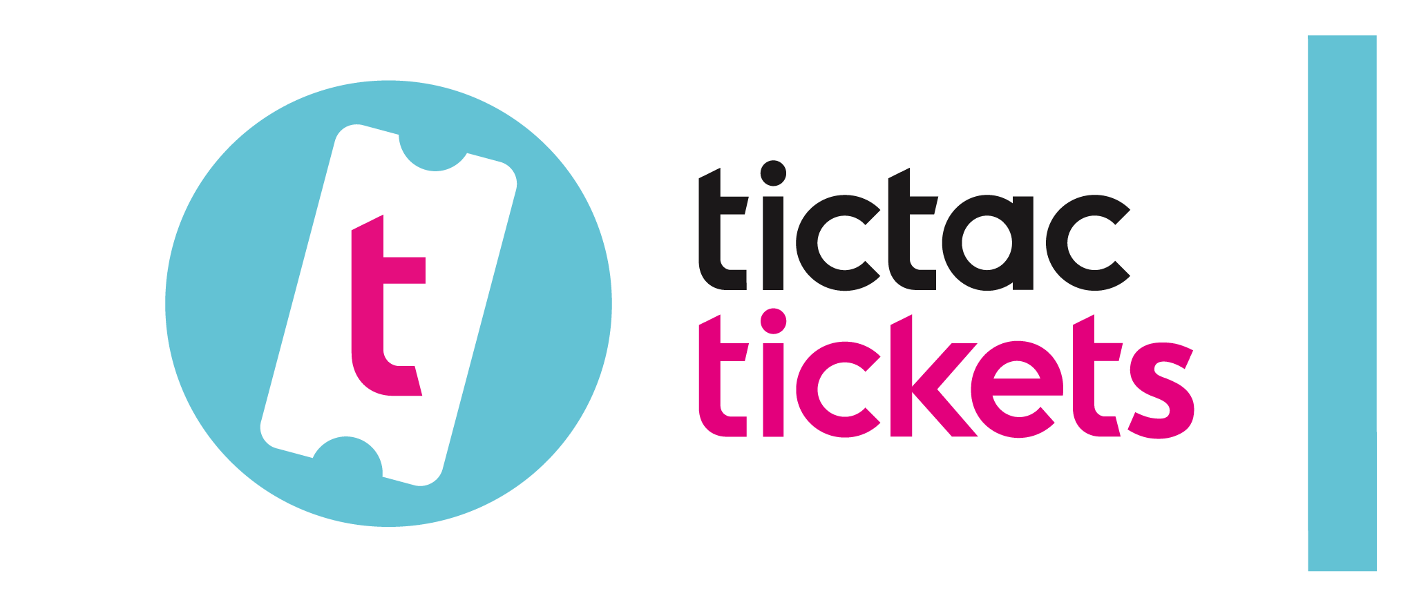 https://gaudicoloniaguell.tictactickets.es